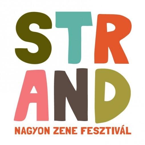 STRAND Fesztivál 2014