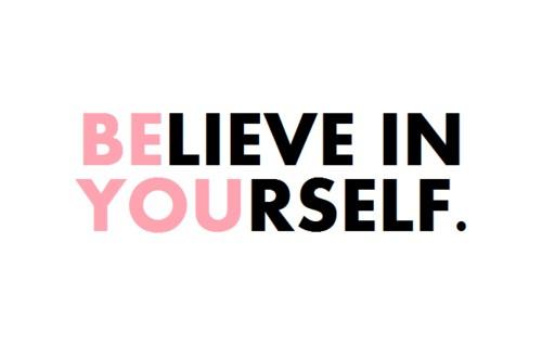 Az önbizalomról 70 percben, avagy sosem késő azzá válni, aki lehettél volna