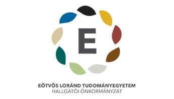 Nyitottabb érdekképviselet – elkészült az ELTE HÖK új Alapszabálya