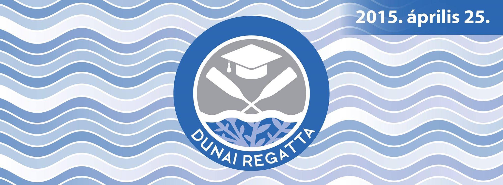 Dunai Regatta 2015