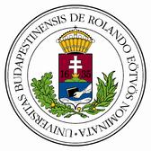 168px-ELTE_logo