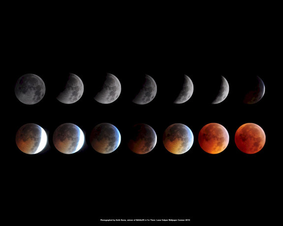 lunar-eclipse-december-2010-nasa-keithburns