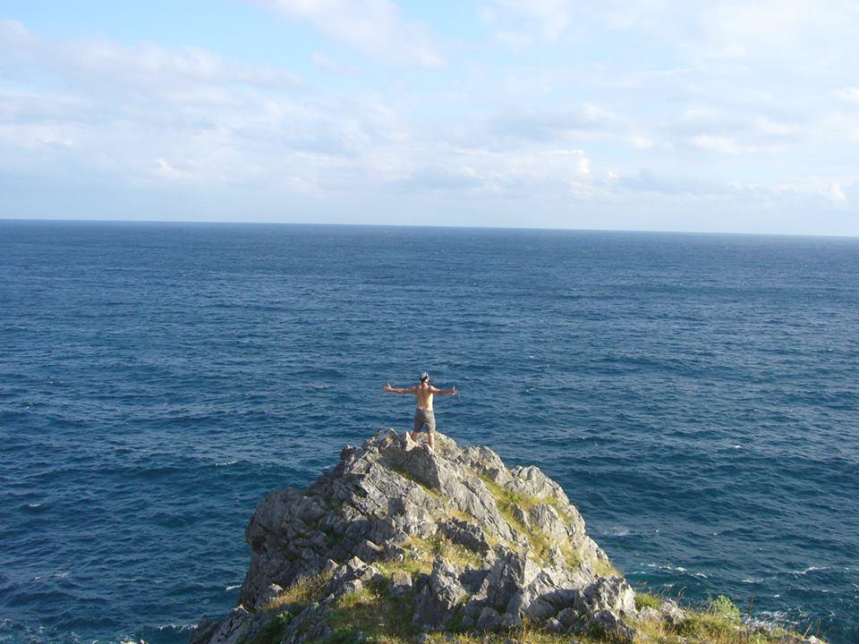 viktor tenger