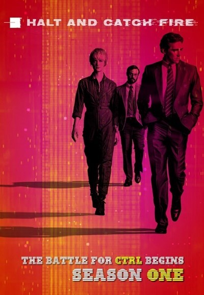 halt-and-catch-fire-first-season.25886