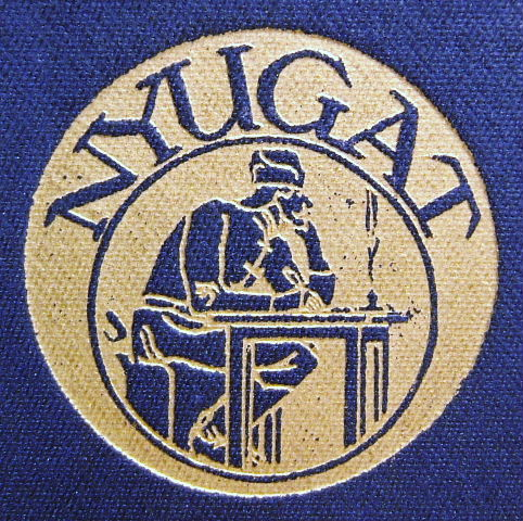 logo_nyugat (1)