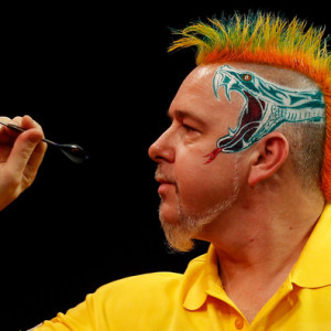 Peter-Wright-Ladbrokes-com-World-Darts-Championship-ty5-10963F1l