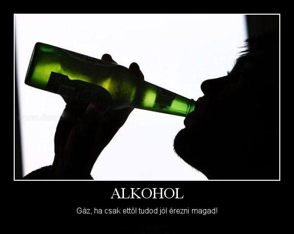 alkoholf