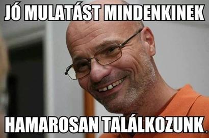 zacherbuék_1420026527