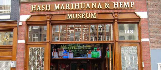 Marijuana-and-Hemp-Museum-new