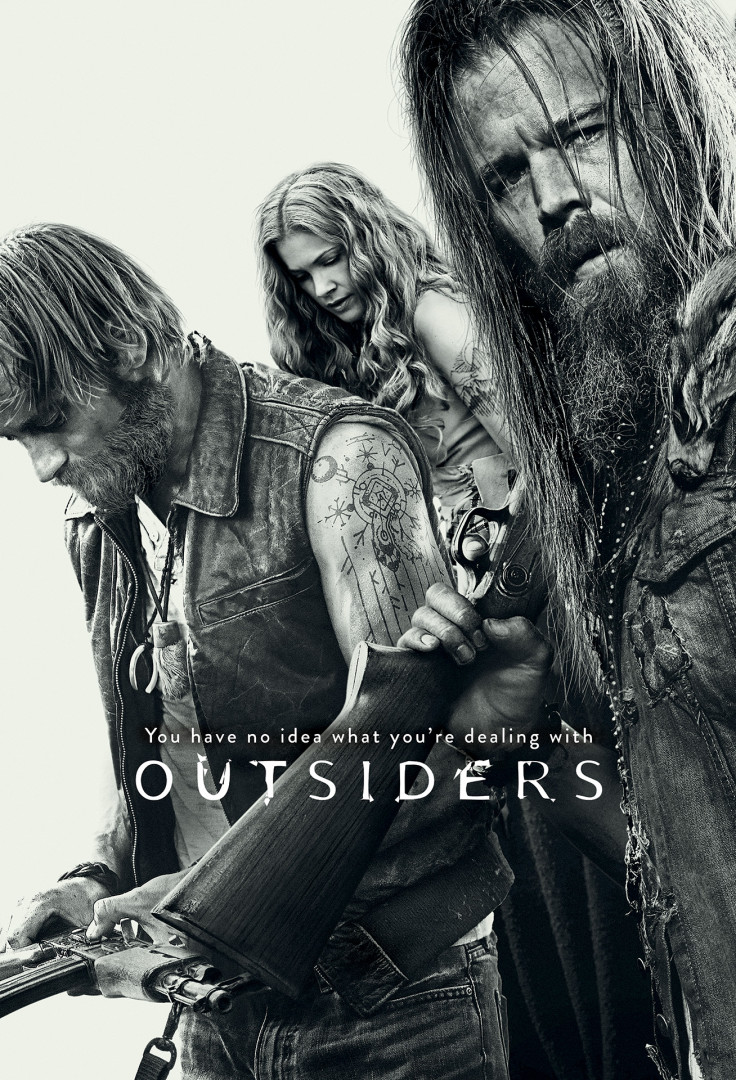 outsiders-poster