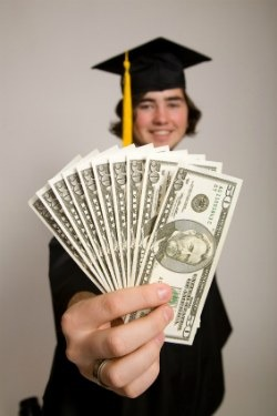 ucr-students-propose-new-tuition-plan-12011901