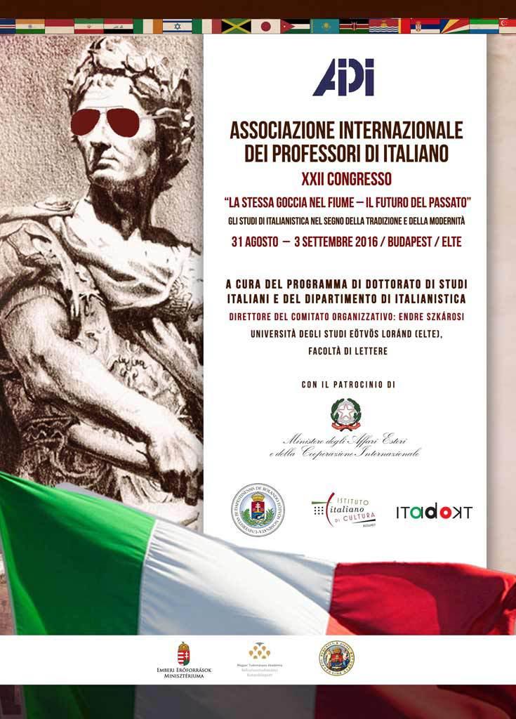italianisztikai-konferencia-btk-2016