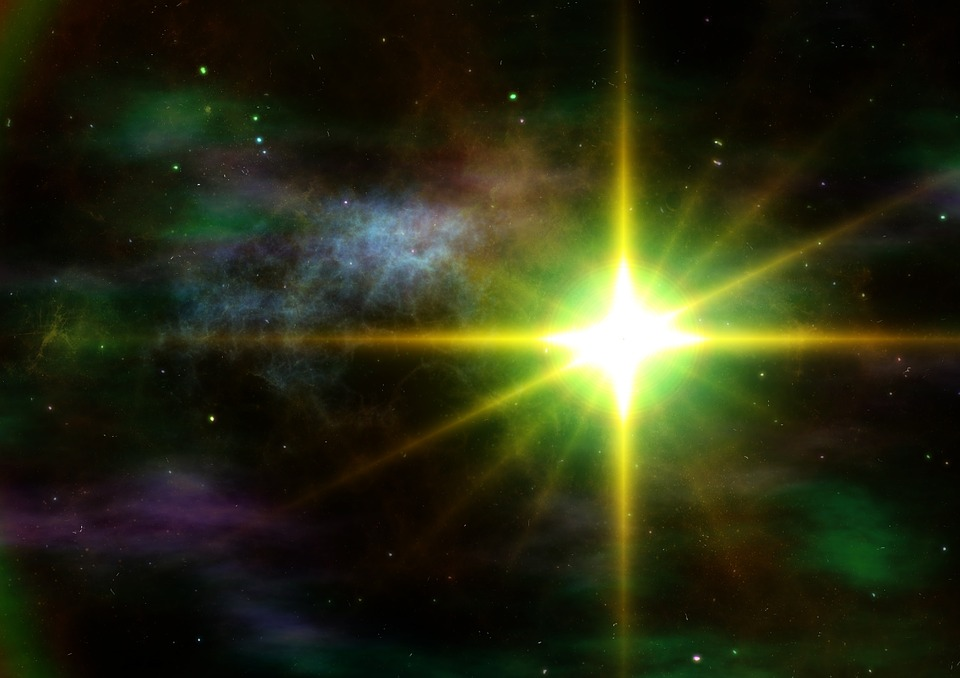 space-681643_960_720