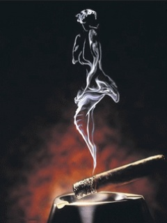 cigarette_00062162