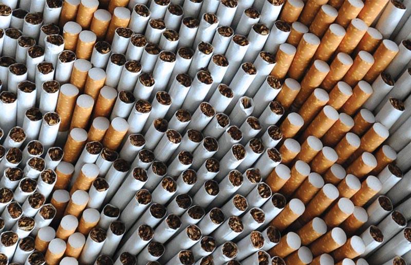 cigarettes-4_20140124083707311