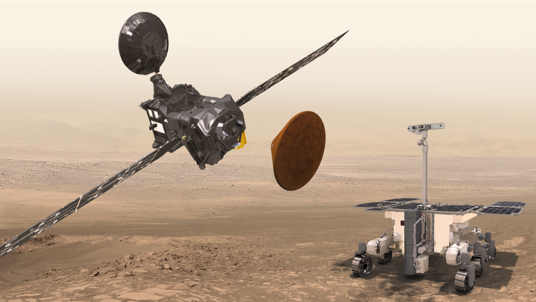 Trace_Gas_Orbiter_Schiaparelli_and_the_ExoMars_rover_at_Mars