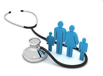 healthcare-3