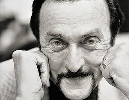 Philip Zimbardo, Psychology