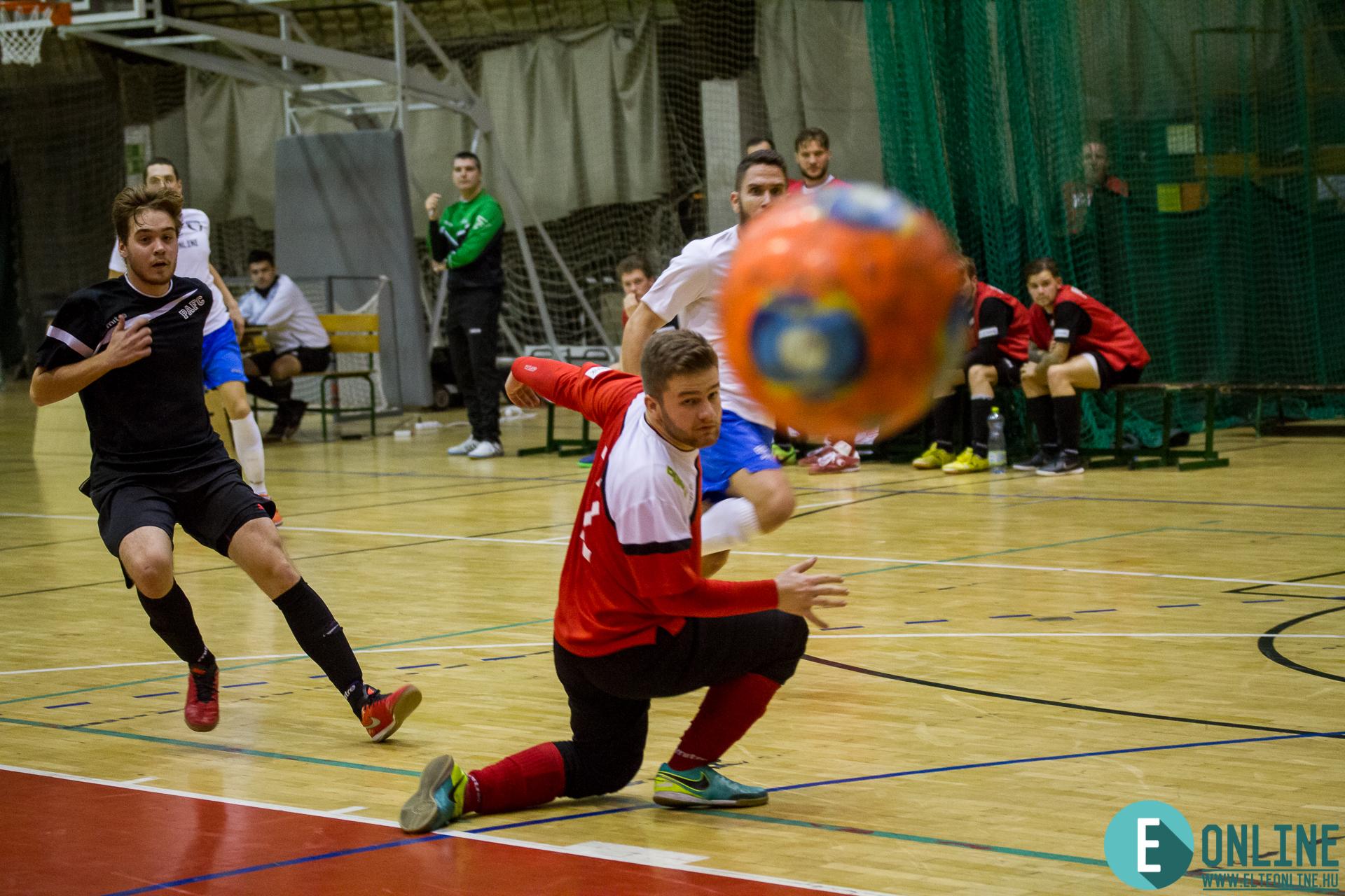 20161128_Futsal-039