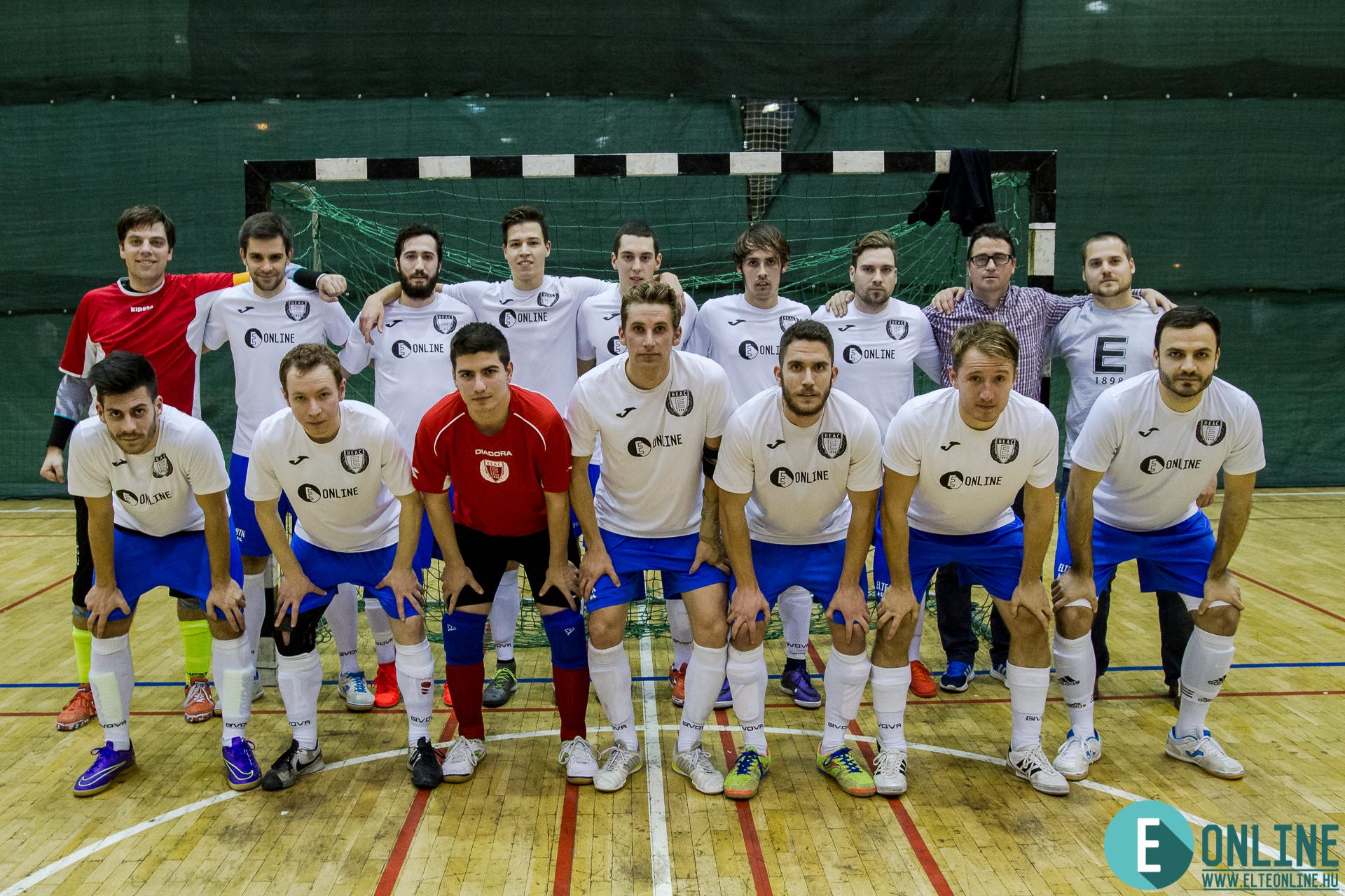 20161128_Futsal-047