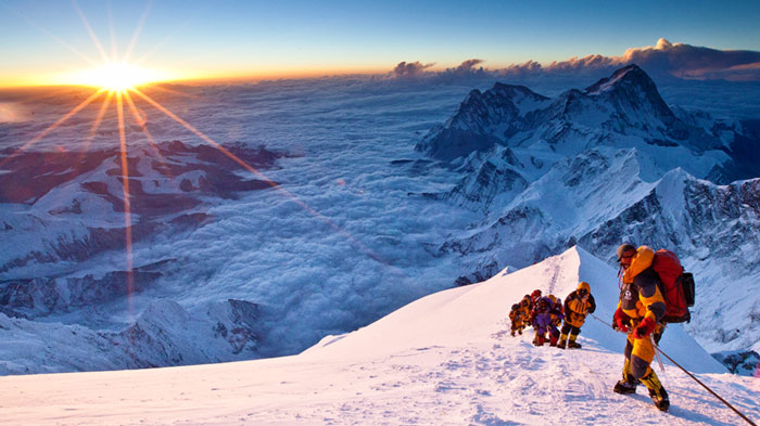 ascend-the-summit-mount-everest