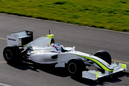 image-of-new-brawn-gp-car