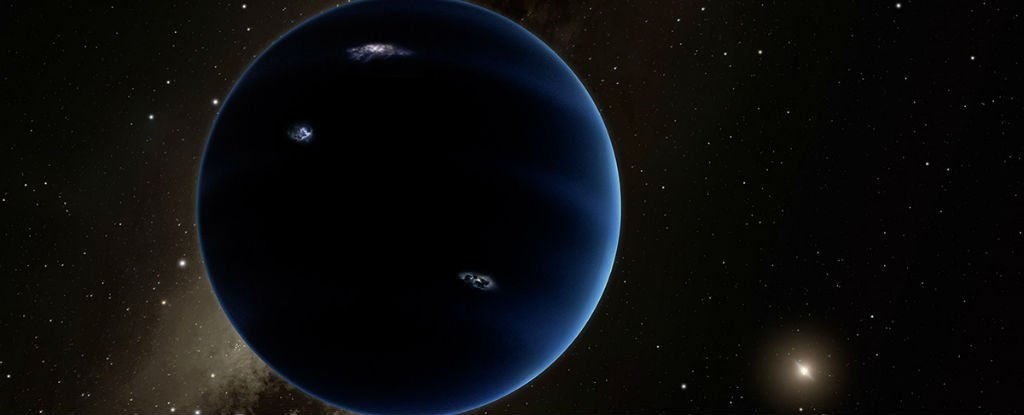 planet-9_1024
