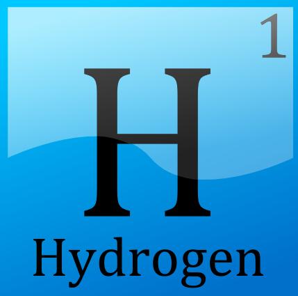 Hydrogen_02