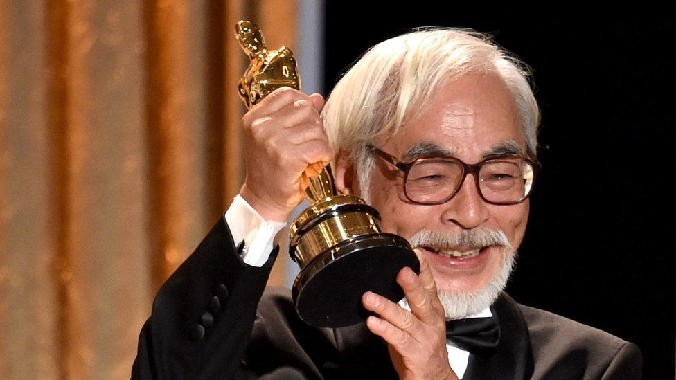 _94832426_hayaomiyazaki-getty