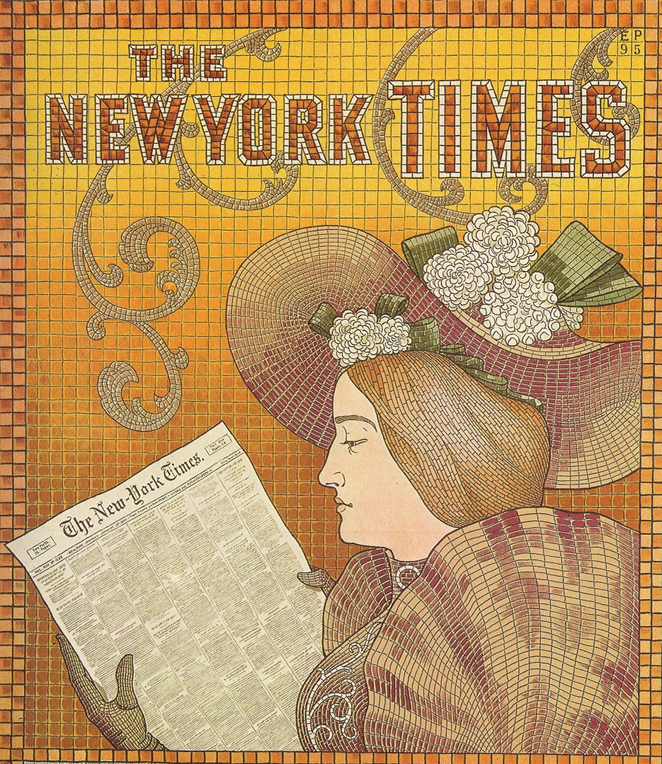 EP_-_Detail_of_a_New_York_Times_Advertisement_-_1895