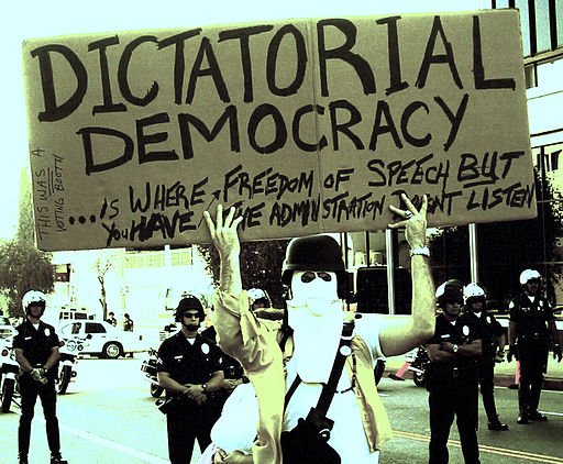 512px-Dictatorial_democracy