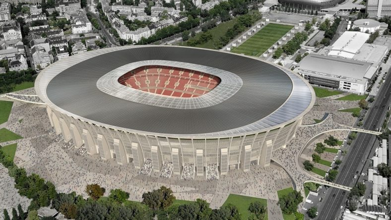 uj-puskas-stadion-terv-e1479296167641
