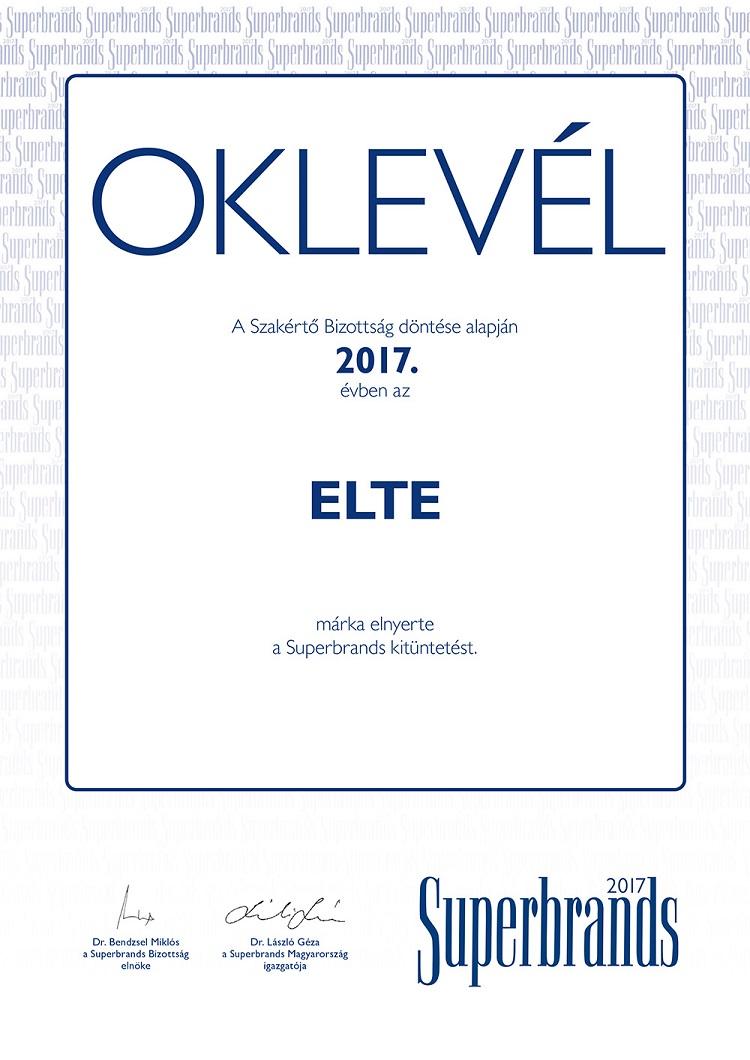 ELTE_SB_2017_oklevel (1)