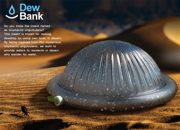 dew_bank