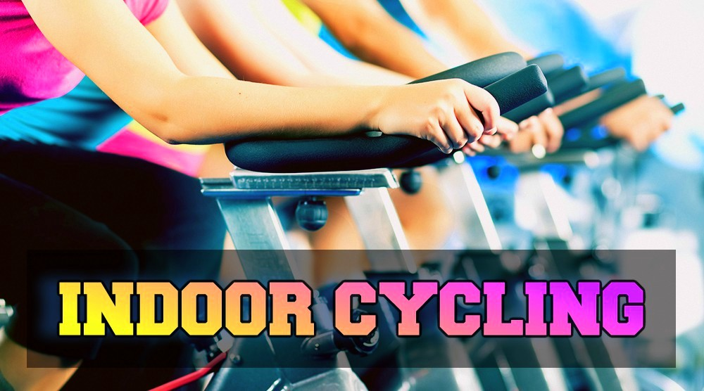 spin_class_tips2