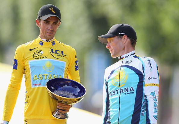Alberto+Contador+Lance+Armstrong+Tour+de+France+ZZJWVWDk3j8l