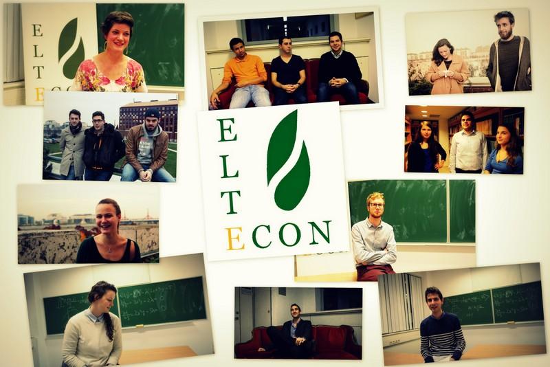 eltecon1