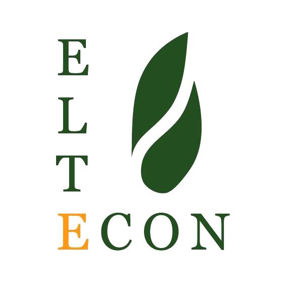 eltecon2