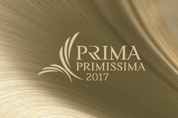 www.primissima.hu