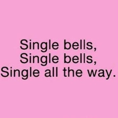 5-Single-girl-memes