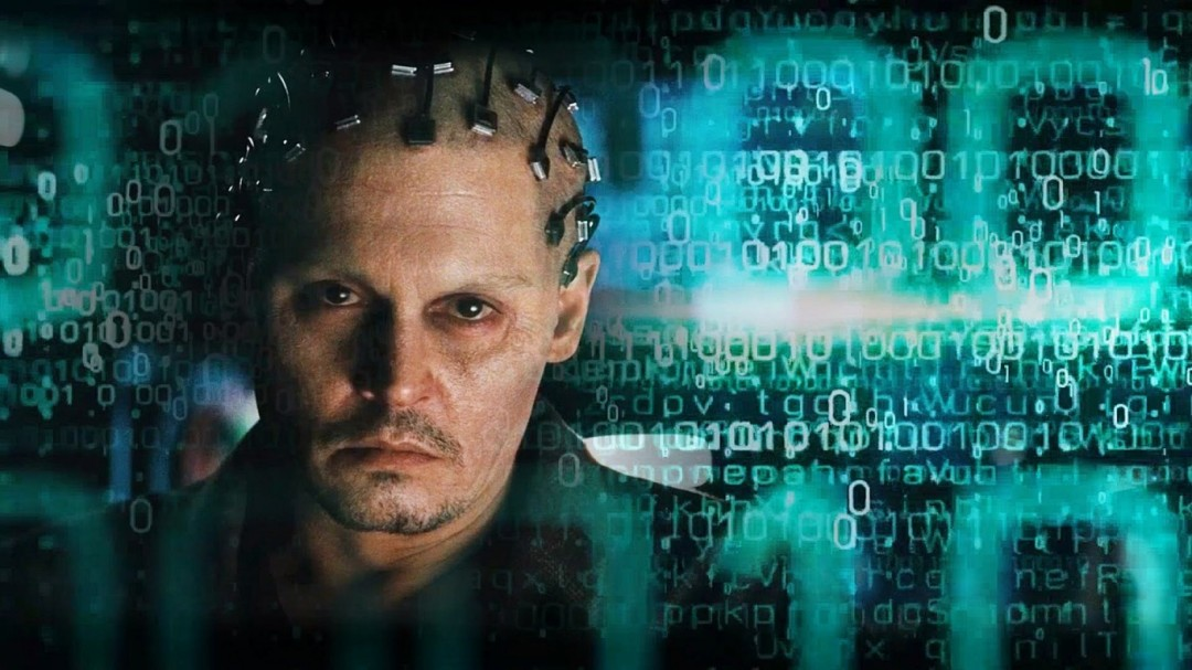 johnny-depp-in-transcendence-movie-wallpaper-1366x768