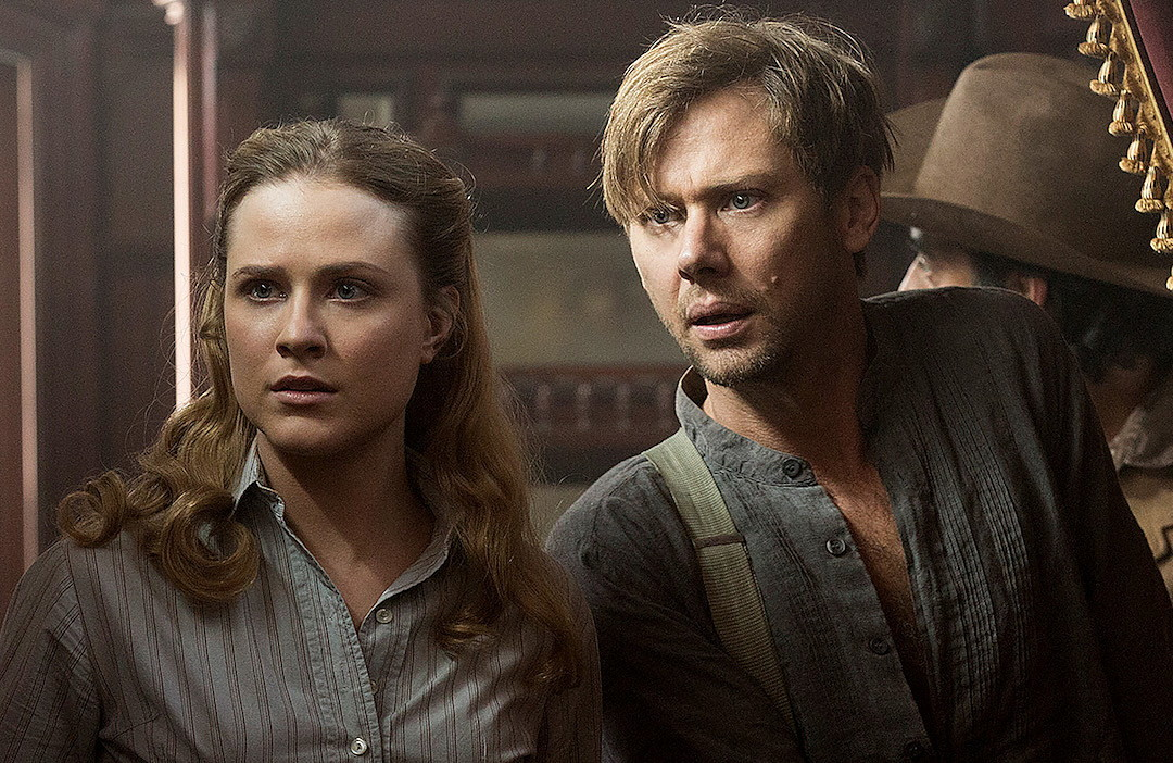 westworld-episode-7-william-delores-snapmunk
