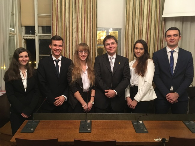 majt-media-moot-court-zagreb-2017-7-thumb