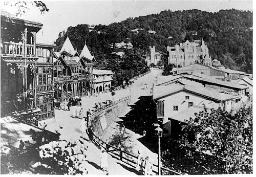 view-from-gpo-1895