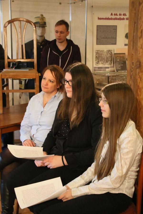 Történelem hallgatói konferencia (5)