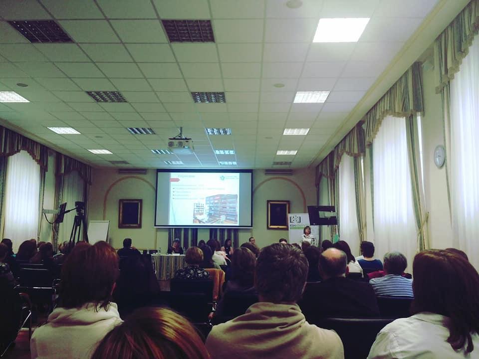 konferencia 2