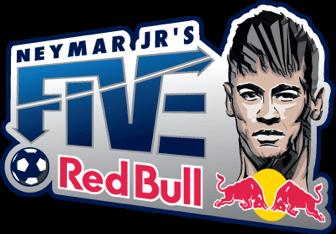 Idén jutott el először hozzánk a Neymar Jr's 5 vs. 5.