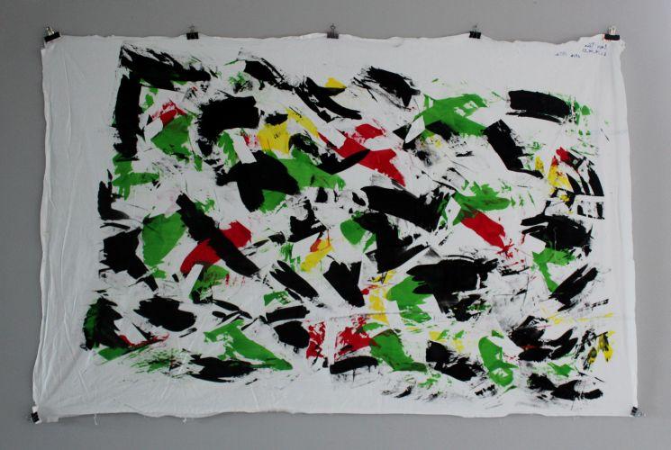 Nagy Dóra kiállítása (25)
