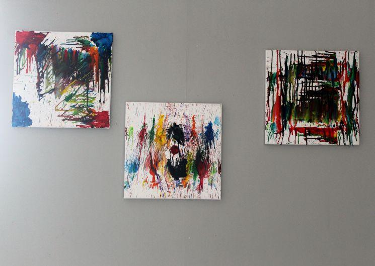 Nagy Dóra kiállítása (27)