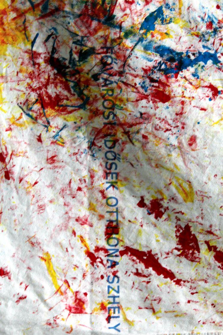 Nagy Dóra kiállítása (28)